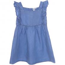 Купить платье z ( id 8597239 )