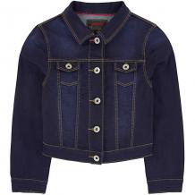 Купить куртка catimini для девочки 8549636