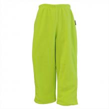 Купить брюки huppa billy ( id 12278494 )