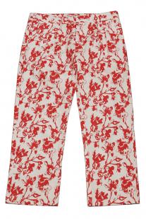 Купить брюки silvian heach kids ( размер: 152 12лет ), 9160291