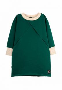 Купить платье кузя mp002xg00v7vcm128134