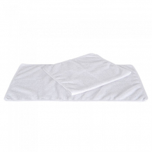 Купить tineo махровая вкладка для пеленания 60х34 см 154481
