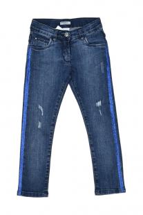 Купить джинсы dodipetto ( размер: 164 14_лет ), 11864526
