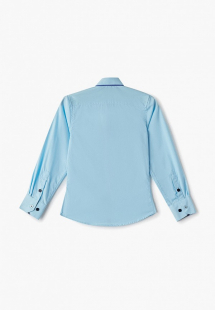 Купить рубашка sky lake mp002xb00dtpcm140