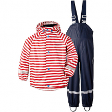 Купить комплект didriksons slaskeman printed: куртка и полукомбинезон ( id 11079973 )