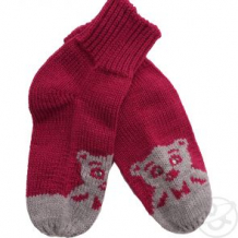 Купить носки журавлик мишаня, цвет: розовый ( id 11244902 )