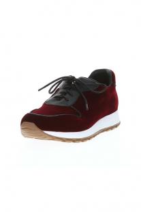 Купить кроссовки barcelo biagi ( размер: 37 37 ), 10946947