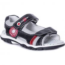 Купить сандалии счастливый ребенок ( id 11862653 )