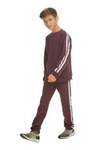 Купить костюм спортивный archy ( размер: 134 134 ), 11654220