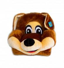 Мягкое кресло Тутси Собака ( ID 3619618 )