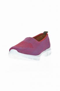 Купить кроссовки barcelo biagi ( размер: 39 39 ), 10952180