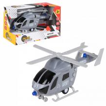 Купить autodrive вертолет инерционный jb1167961 jb1167961