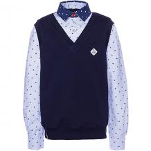 Купить рубашка nota bene ( id 11748759 )