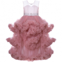Купить нарядное платье престиж ( id 8328214 )