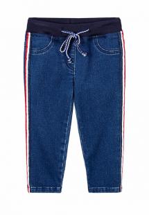 Купить джинсы playtoday mp002xg00rx7cm086