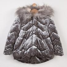 Купить утепленная куртка catimini 9547964