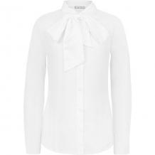 Купить блузка gulliver ( id 11688391 )