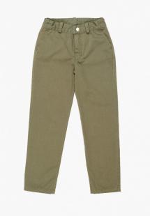 Купить брюки lucky child mp002xb00ovlcm122128