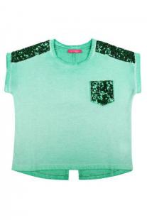 Купить футболка ( id 353065874 ) gaudi