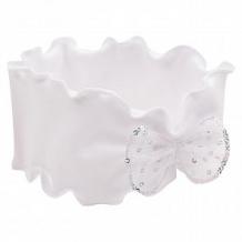 Купить повязка aliap, цвет: белый ( id 12654580 )