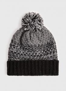 Купить шапка для мальчиков bh7r83