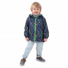 Купить ветровка bony kids, цвет: мультиколор ( id 12522262 )