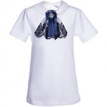Купить блузка nota bene ( id 11748728 )