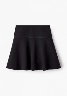 Купить юбка pink kids pi034egjvce8cm146152