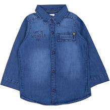 Купить джинсовая рубашка z ( id 9616932 )