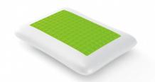 Купить орматек подушка junior green 54х39 см 2011187349