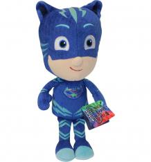 Мягкая игрушка PJ Masks Кэтбой 20 см ( ID 5600341 )