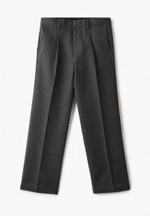 Купить брюки marks & spencer ma178ebjcau5k10y11y