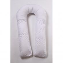 Купить smart-textile подушка чудо-подушка c0025 c0025