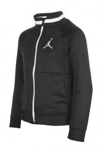 Купить куртка jordan ( размер: 104 4 ), 11548200