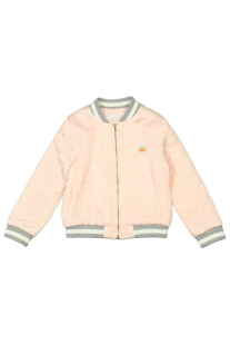 Купить куртка chloe ( размер: 140 10лет ), 9162069