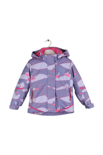 Купить куртка gerdakay ( размер: 110 110 ), 11777095