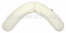 Купить theraline подушка для кормления 190 см без чехла 51010100