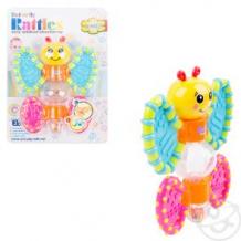 """Купить игруша, игрушка развивающая """"бабочка"""" ( id 11501818 )"""
