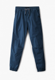 Купить брюки quiksilver qu192ebijgy6k16y
