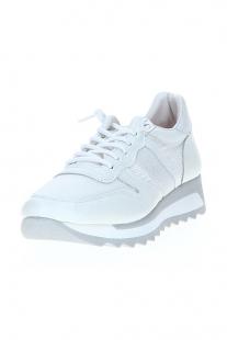 Купить кроссовки el tempo eg66_c-1082-sra_blanco