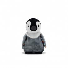Комфортер Zazu Нагреваемая плюшевая игрушка Пингвинёнок Пип ZA-PIP-01