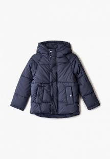 Купить куртка утепленная code co073ebhqzy3k1112