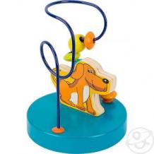 Купить развивающая игрушка игруша лабиринт 13 см ( id 3623982 )