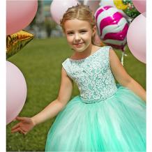 Купить нарядное платье престиж ( id 10069737 )