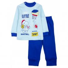 Купить m&d комплект для мальчика (кофточка и штанишки) км141314 км141314