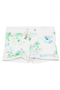 Купить шорты aygey ( размер: 116 6лет ), 10062553