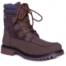 Купить утепленные ботинки kamik takodalo ( id 8999761 )