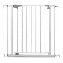 Купить geuther ворота безопасности дверные металл 73-81.5 см 4712 4712