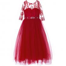 Купить нарядное платье престиж ( id 8328098 )
