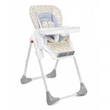 Купить стульчик для кормления mothercare chevron mothercare 4086268